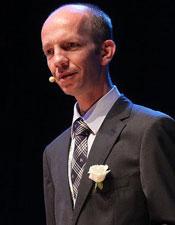 Rune Evensen - OPN Sitetalk CEO
