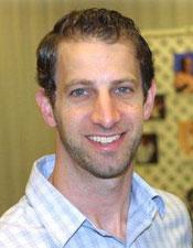 Scott Rogers - Vitel Wireless CEO