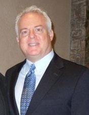 Stanley J. Cherelstein - CEO Javita