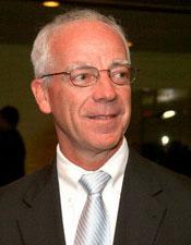 Tom Mills - Fortune High Tech Marketing CEO