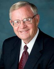 Verdis Norton - CEO ASEA