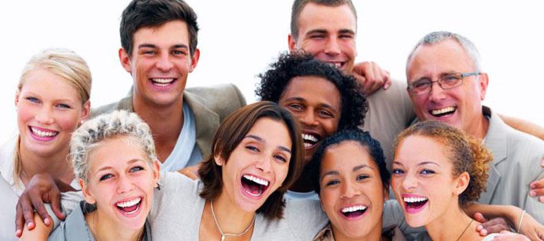 MLM Social Group