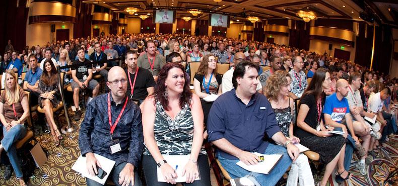 Empower Network Atlanta Convention