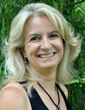 Carol Douthitt Empower Network