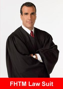FHTM Law Suit