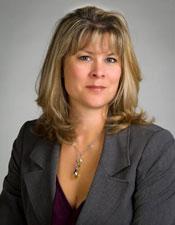 Carolyn Dickinson Global Wealth Trade