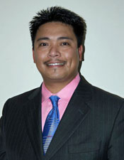 Junior Estoesta  Global Wealth Trade