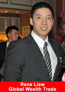 Rene Liaw
