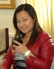 Sherry Zao