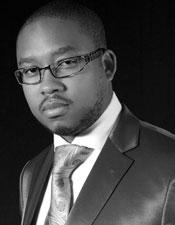 Reginald Alexandre- Global Wealth Trade