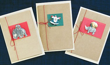 Greeting Cards Copy Right Free