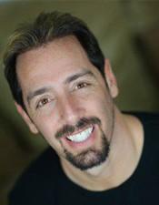 Aaron Raskin Empower Network