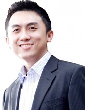 Ket Sang Tai Hall of Fame Internet Marketers