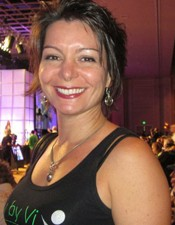 Melanie Milletics Hall of Fame Internet Marketers