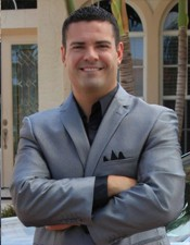 Ray Higdon Hall of Fame Internet Marketers