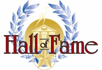 Hall of Fame Top Earners Hall Of Fame