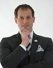 Aron Steinkeller List of Top 100 Earners from Network Marketing in 2012