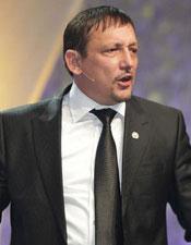 Ata Mamedov - Agel