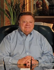 Bill Britt List of Top 100 Earners from Network Marketing in 2012