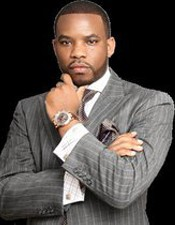 David Imonite List of Top 100 Earners from Network Marketing in 2012