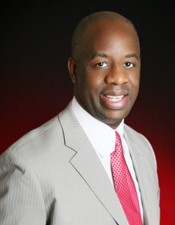 Edwin Haynes List of Top 100 Earners from Network Marketing in 2012