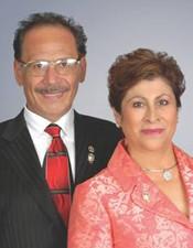 Enrique Varela hauts salariés Hall Of Fame