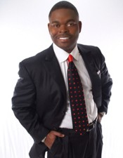 Holton Buggs - Organo Gold