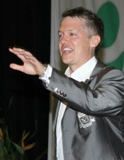 Jason O Toole List of Top 100 Earners from Network Marketing in 2012