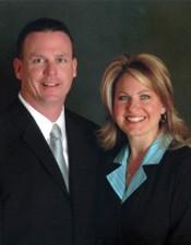 Jennifer & Darin Dowd - ACN