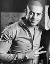 Khaled Obbeya - Qnet