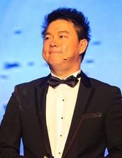 Kim Chavich hauts salariés Hall Of Fame