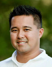 Lawrence Tam List of Top 100 Earners from Network Marketing in 2012