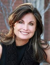 Margie Aliprandi List of Top 100 Earners from Network Marketing in 2012