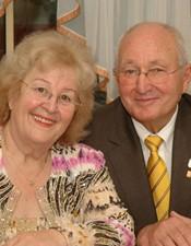 Maria Willi Schleipfer Steiner hauts salariés Hall Of Fame