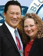 Minh Julie Ho(1) List of Top 100 Earners from Network Marketing in 2012
