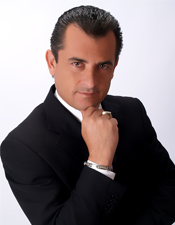 Rafael Rojas(1) List of Top 100 Earners from Network Marketing in 2012