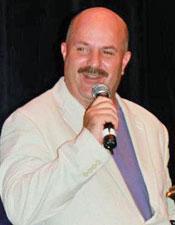 Robbie Davis - Zija