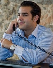 Simon Abboud List of Top 100 Earners from Network Marketing in 2012