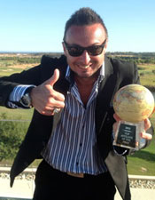 Simon Stepsys Banners Broke List of Top 100 Earners from Network Marketing in 2012