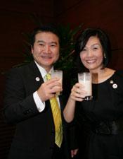 Tae Ho Kim hauts salariés Hall Of Fame