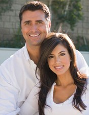 Todd and Angelique Hartog Monavie