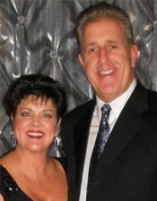 Tom Bethany Alkazin List of Top 100 Earners from Network Marketing in 2012
