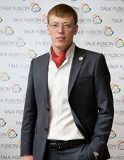 Vjacheslav Ushenin List of Top 100 Earners from Network Marketing in 2012