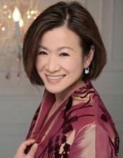 Kim Jui - Jeunesse