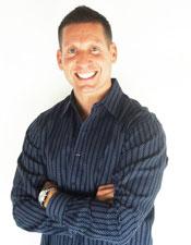 Brett Grossman - Vemma