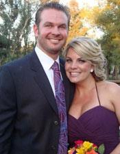 Jon & Leslie Foster - Vemma