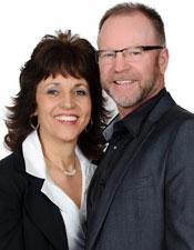 Kim & Ralph Kahler - Vemma