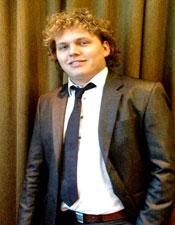 Sander Pols  - Vemma