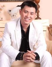 Ronin Nguyen - Ocean Avenue