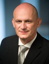 Hubert Freidl - Lyoness